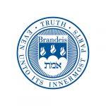 Brandeis seal