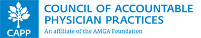 An affiliate of the American Medical Group Association