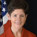 Carolyn Clancy, MD, CAPP Advisory Council Member