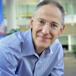 Ezekiel Emanuel, MD, CAPP Advisory Council Member