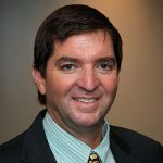 Steven Green, MD, CAPP Secretary