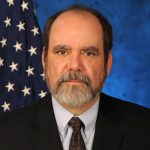 Robert L. Jesse, M.D., Ph.D., CAPP Advisory Council Member
