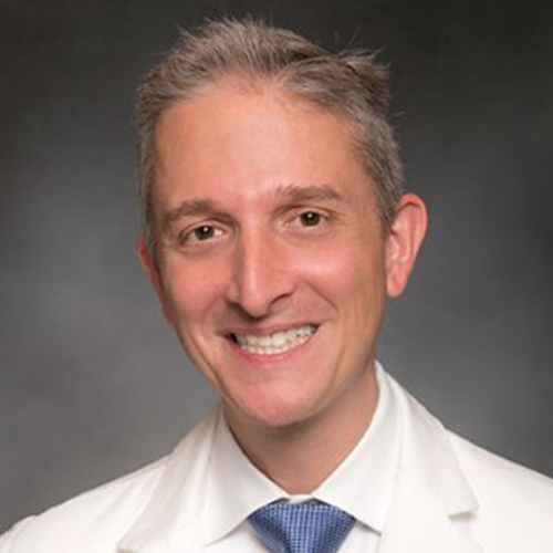 CAPP Elects Stephen Parodi, M.D., as Chairman of the Board