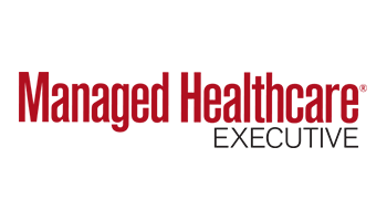 Managed Healthcare Executive logo