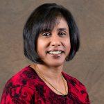 Alka Atal-Barrio, MD, CAPP Board Member