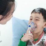 Value-based-care-in-pediatrics