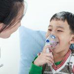 Value-based-care in pediatrics