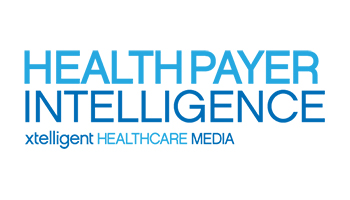Health Payer Intelligence logo