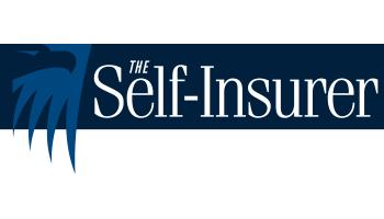 The Self-Insurer