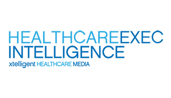 Healthcare Exec Intelligence